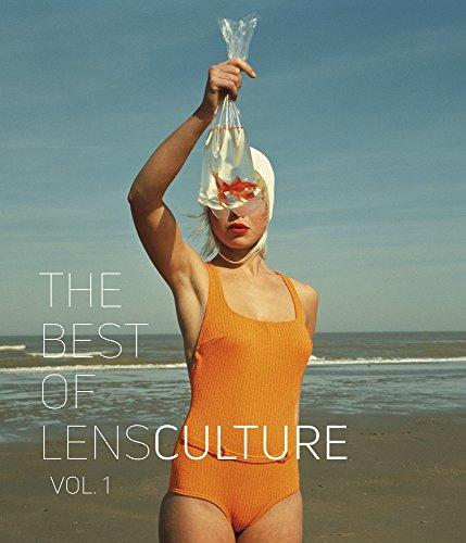 the-best-of-lensculture-volume-i