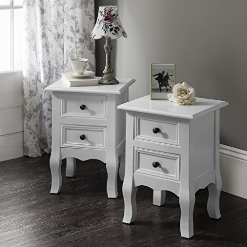 51%2BpO75NNzL - NO.1# THE MOST BEAUTIFUL DIY BEDROOM NIGHTSTAND IDEAS