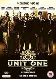 Unit One: Season 3 [DVD] [UK Import]