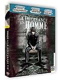 Youth Literature Film 1 : La déchéance d'un homme [Francia] [DVD]