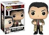 FunKo Pop Vinile i Segreti di Twin Peaks Agente Dale Cooper, 12694