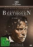 "Ludwig van Beethoven - Eine deutsche Legende (""Eroica"") - Filmjuwelen"