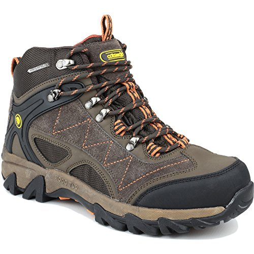 cotswold-mens-malvern-mid-lace-up-leather-walking-hiking-boot-brown