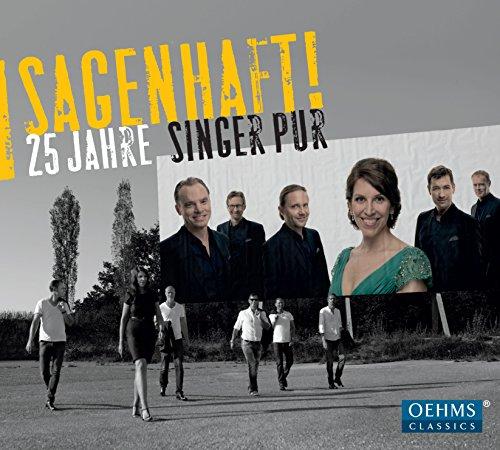 sagenhaft-25-jahre-singer-pur
