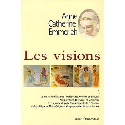 Les Visions AC Emmerich T1
