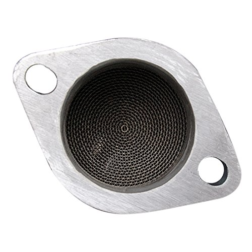 down-pipe-seat-leon-cupra-r-1-m-18-t-3-76-mm-with-100-zeller-cat