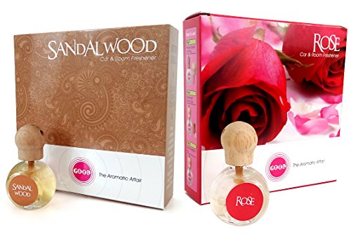 feel good car perfumes and freshners combo offer,sandalwood ,liquid diffuser - 15ml each Feel Good Car Perfumes And Freshners Combo Offer,Sandalwood ,Liquid Diffuser – 15ml each 51 2BpU4YRsBL