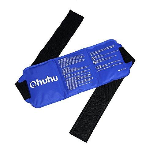 ohuhur-gel-a-glace-reutilisable-a-froid-chaud-gel-ice-pack-avec-sangle-paquet-de-soulagement-de-doul