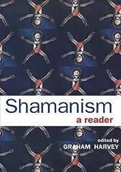 Shamanism: A Reader