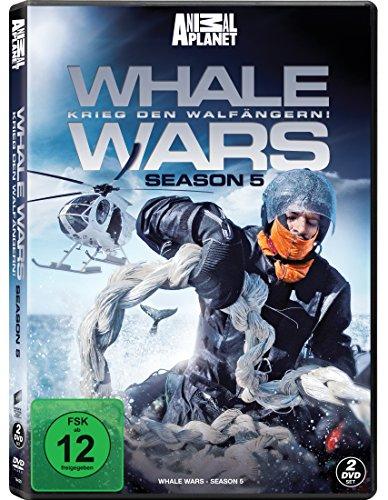 whale-wars-krieg-den-walfangern-season-5-discovery-2-discs