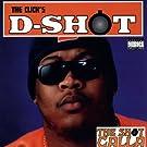 The Shot Calla [Explicit]