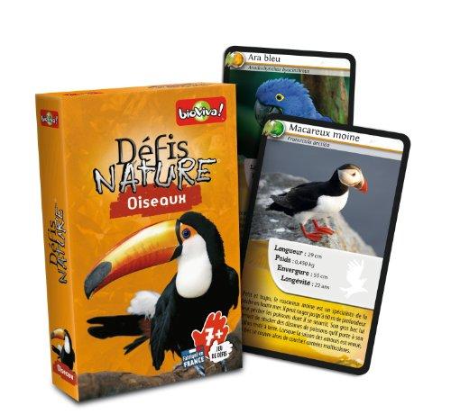 bioviva-0101002109-jeu-de-societe-defis-nature-oiseaux