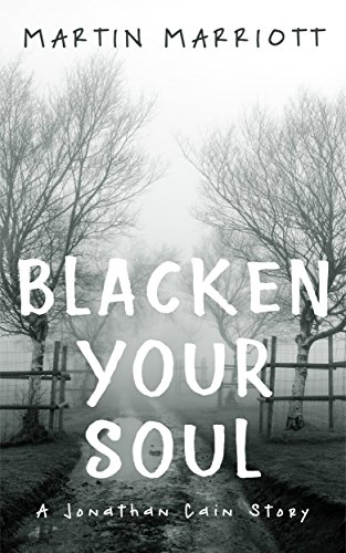 blacken-your-soul-a-jonathan-cain-story-book-one-english-edition
