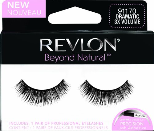 revlon-beyond-natural-lashes-dramatic-3x-volume