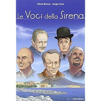 Le Voci Della Sirena