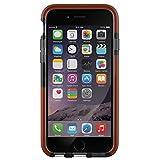 Tech21 Classic Shell T21-4249 Etui pour iPhone 6 Gris