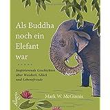 Mark W. McGinnis (Autor), Gabriel Stein (Übersetzer) (1)Neu kaufen:   EUR 17,00 57 Angebote ab EUR 12,62