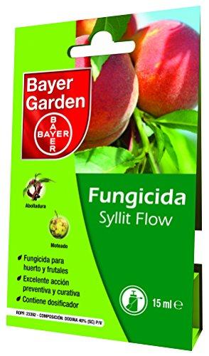 fungicida-syllit-flow-15ml