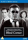 Blind Corner [DVD]
