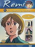 Remi #11 [Italia] [DVD]