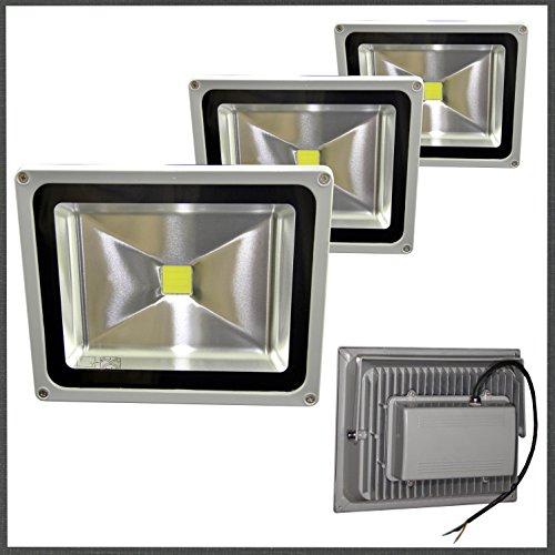 foco-led-30-w-220-v-wb-2400-2700-lumenes-6000-a-6500-k