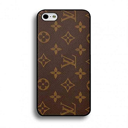 louis-with-vuitton-cell-phones-accessorieslv-logo-phone-cover-funda-for-iphone-6plus-iphone-6splus55
