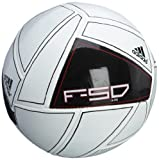 adidas Uni Fußball F50 X-ite