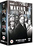 Waking The Dead - Series 1 [5 DVDs] [UK Import]