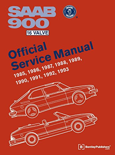 saab-900-16-valve-official-service-manual-1985-1993