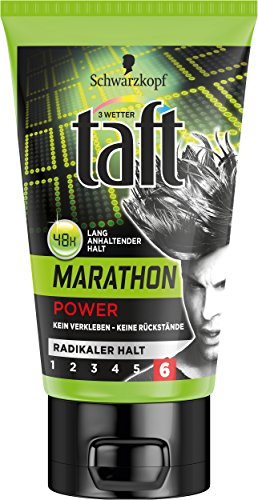 taft-power-gel-marathon-radicalmente-forte-presa-5-pack-5-x-150-ml