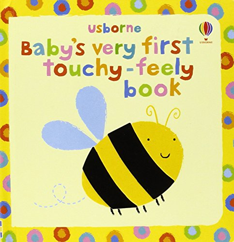 babys-very-first-touchy-feely-book-usborne-touchy-feely-books
