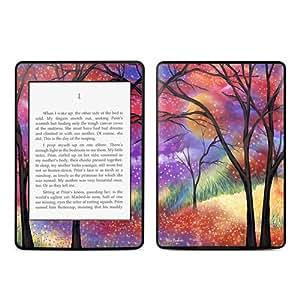 DecalGirl Skin (autocollant) pour Kindle Paperwhite - Moon Meadow