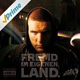 Fremd im eigenen Land (Premium Version) [Explicit]