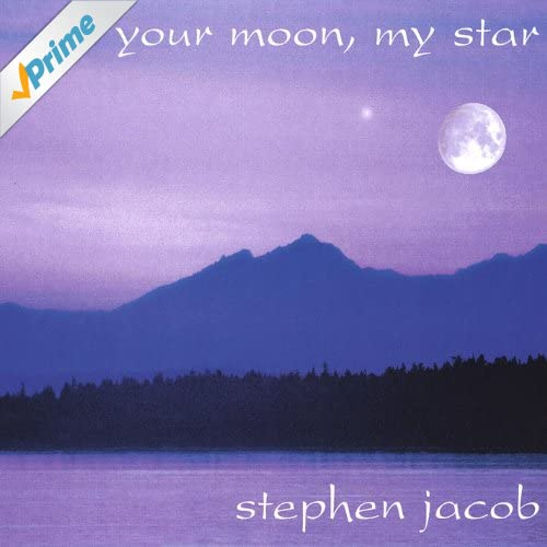 Your Moon, My Star