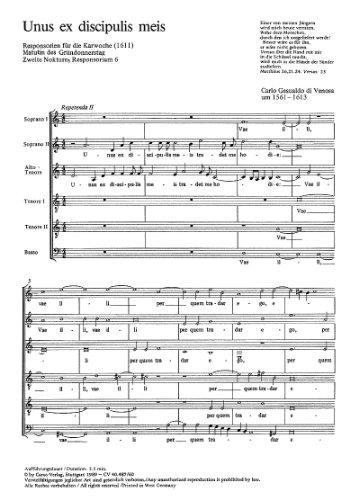 gesualdo-di-venosa-unus-ex-discipulis-meis-partitur-20-st