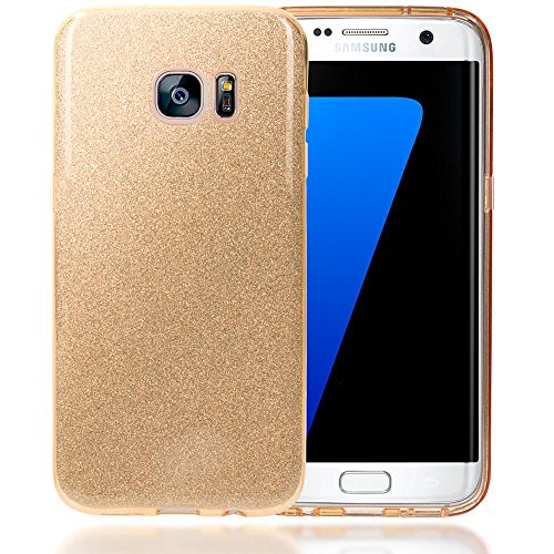 delightable24-coque-de-portable-3-en-1-a-paillettes-protection-case-pour-samsung-galaxy-s7-edge-smar