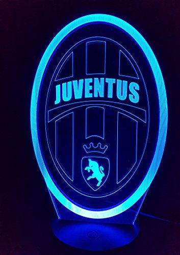 juventus-turin-torino-juve-led-tischlampe-neonschild-neu-3d-neon-6-verschieden-farben