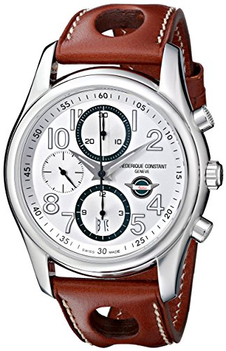 frederique-constant-montre-frederique-constant-collection-healey-chronograph-automatic-ltd-edition-h