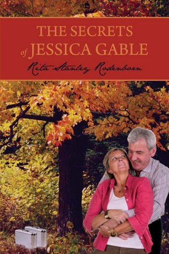 The Secrets of Jessica Gable