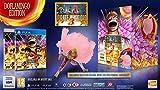 One Piece Pirate Warriors 3 - Doflamingo Edition (exkl. bei Amazon.de) - [PlayStation 3]