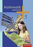 ISBN 314123504X