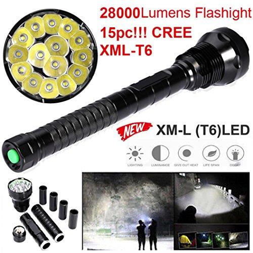 torcia-bbring-28000lm-15-x-xml-t6-led-torcia-5-modes-torcia-26650-18650-campeggio-lampada