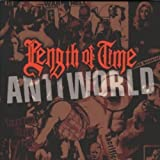 Songtexte von Length of Time - Antiworld