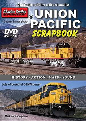 union-pacific-scrapbook-dvd-charles-smiley-presents