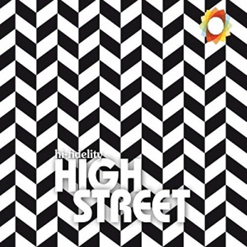Hi-Fidelity High Street (Original Soundtrack) (High-fidelity-soundtrack Mp3)