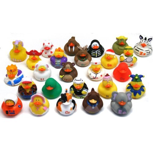 rin-abcs-rubber-duckies-set-of-26