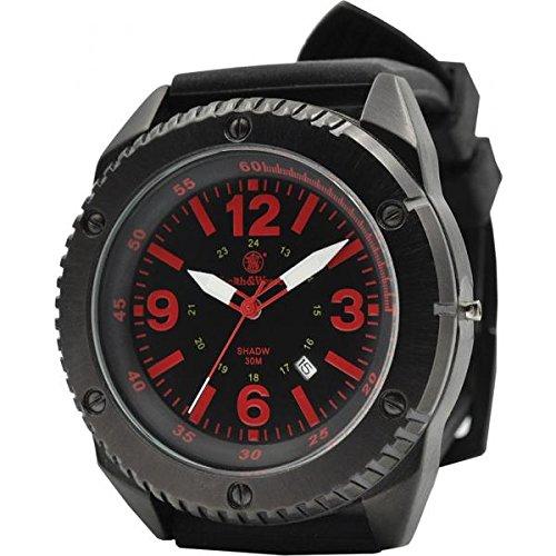 smith-wesson-smith-wesson-sww-693-bk-watch-black-red
