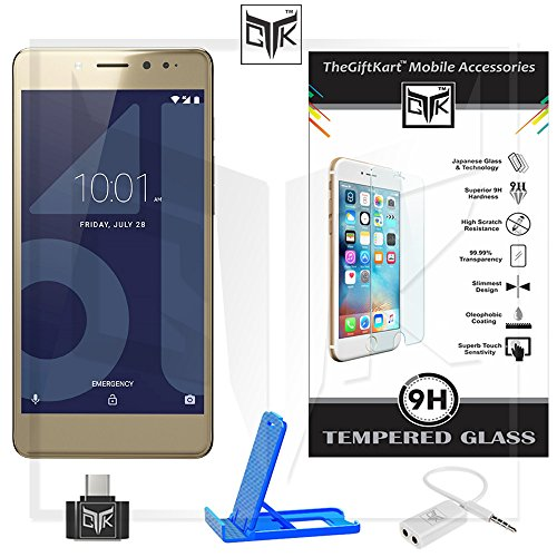 10or-G-Tempered-Glass-OTG-Adapter-Mobile-Stand-Audio-Splitter-TheGiftKart-Super-Value-Combo-SPECIAL-LAUNCH-OFFER