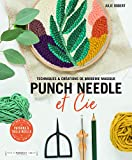 "Afficher ""Punch needle"""
