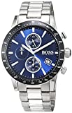 Hugo Boss Men's Watch 1513510